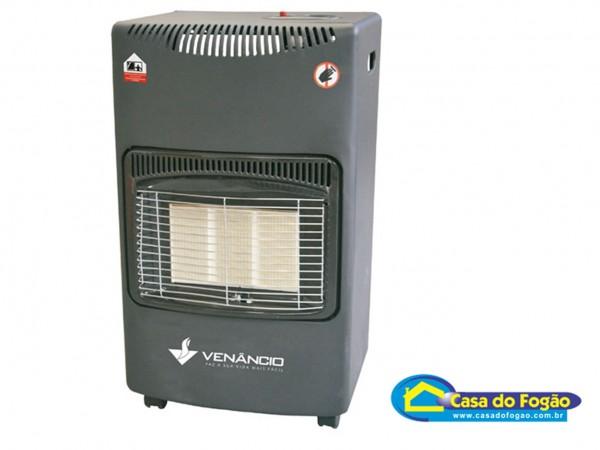 melhores modelos de aquecedor