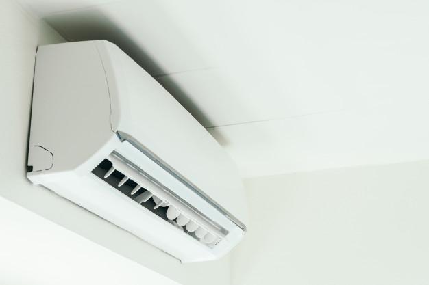 como economizar usando ar condicionado