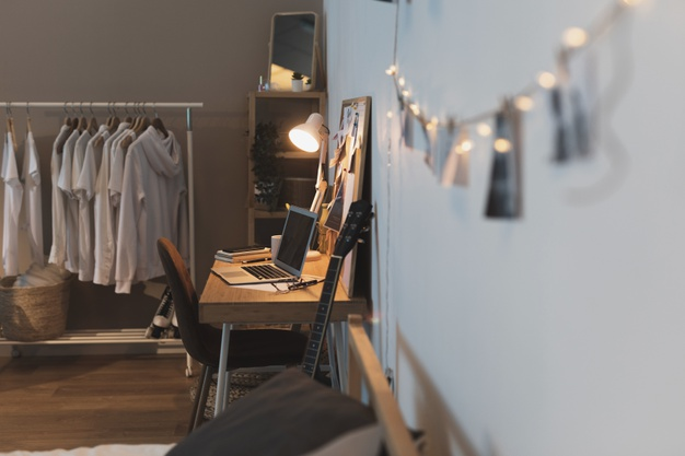 Como decorar um ambiente de estudo e ter mais produtividade