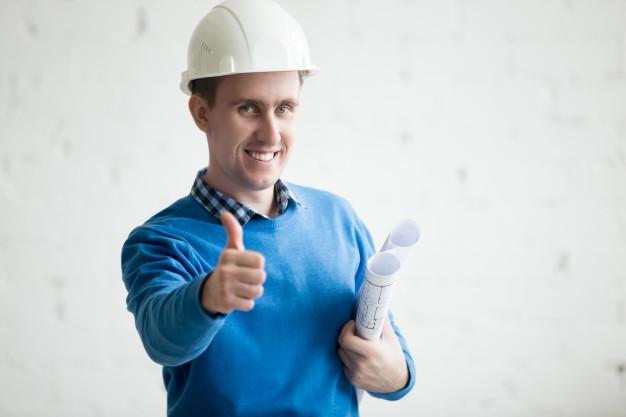 significado das cores dos capacetes na obra