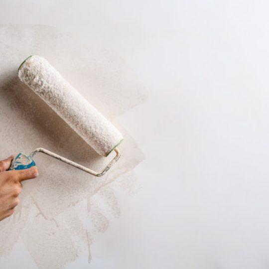 como pintar azulejo antigo