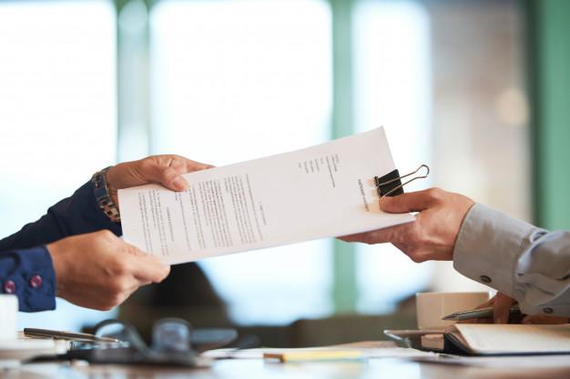 documentos para obra