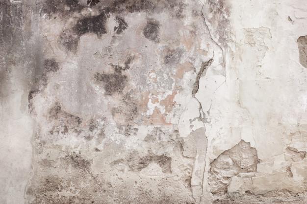 Tapar buraco na parede