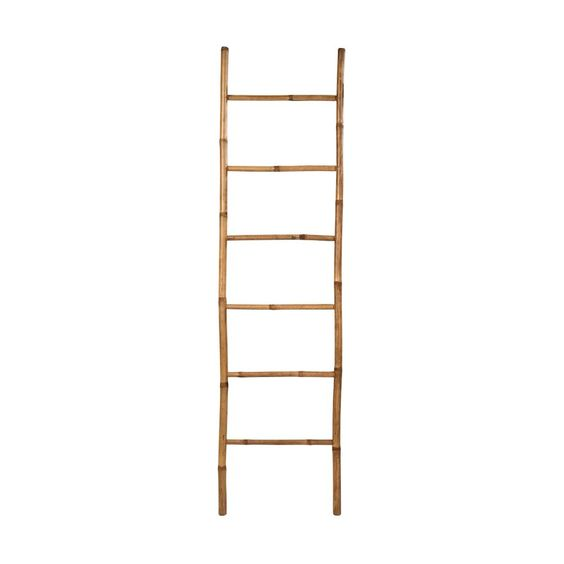 como fazer escada de madeira