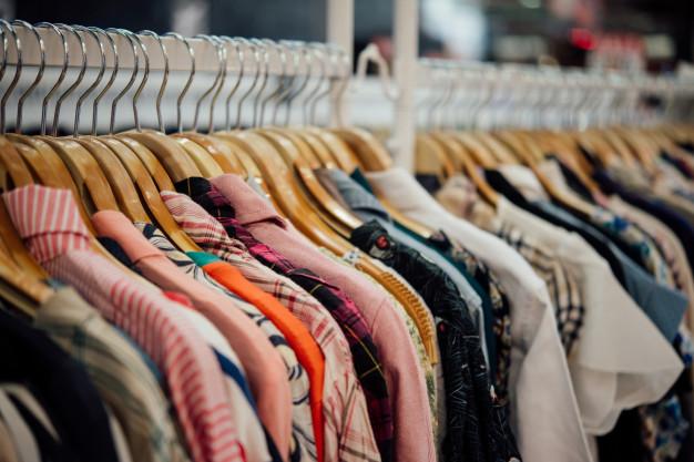 reformar guarda-roupa