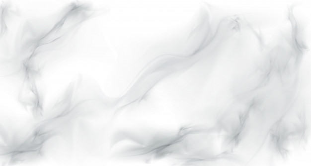mármore
