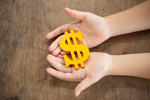 Aprenda como começar a construir com pouco dinheiro