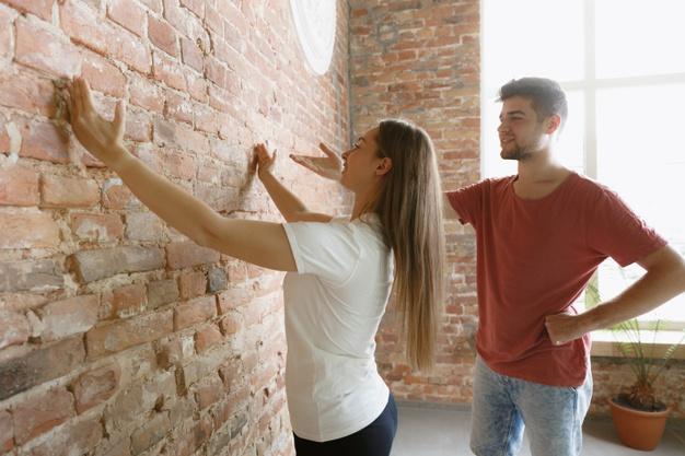 dicas para reformar a sua casa