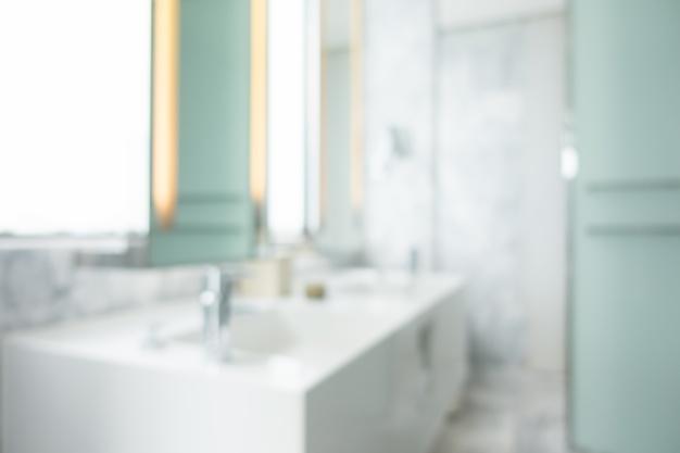lista de materiais de construção para o banheiro