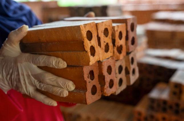 melhores lojas de material de construção em Fortaleza