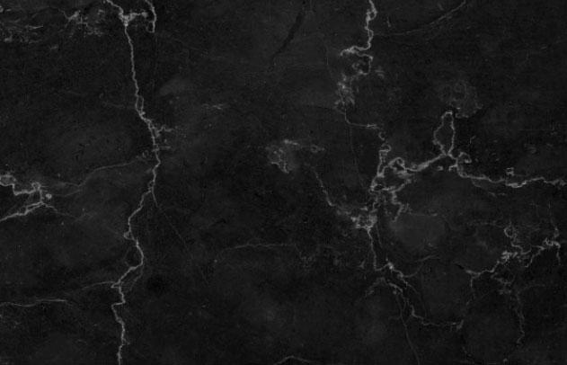 Como limpar mármore preto