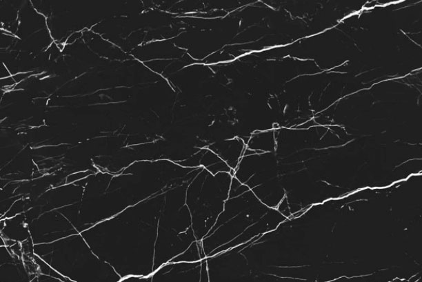 dicas de como limpar mármore preto