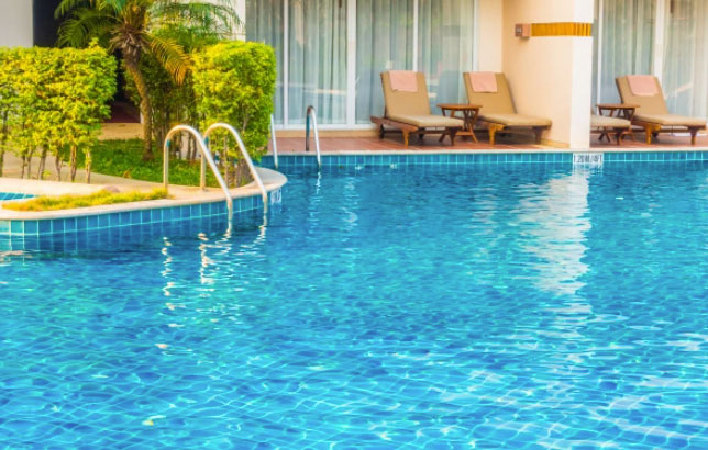 como fazer aspirador caseiro para piscina